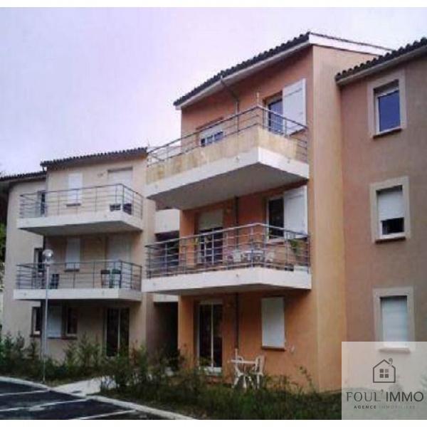 Offres de location Appartement Agen 47000