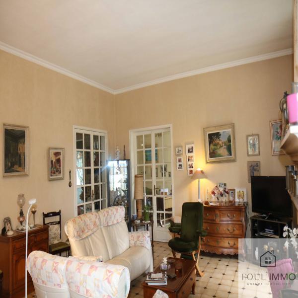 Offres de vente Maison Agen 47000