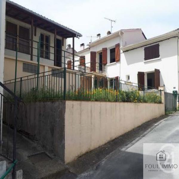 Offres de vente Maison colayrac st cirq 47450