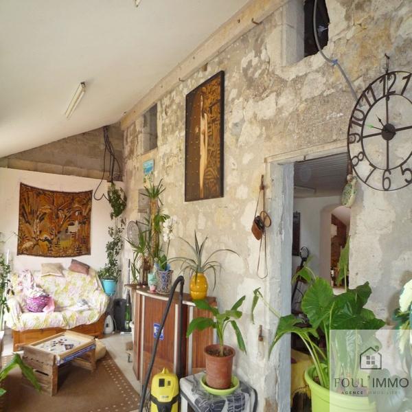 Offres de vente Maison st romain le noble 47270